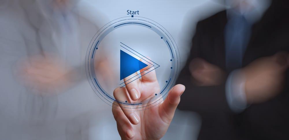 סרטי תדמית של 7doors לחברות
