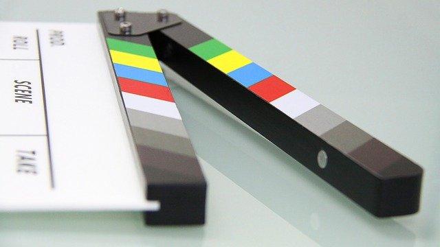 שיווק בוידאו - היתרונות של וידאו שיווקי לעסק