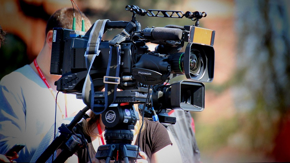 היתרונות של סרט שיווקי לעסק