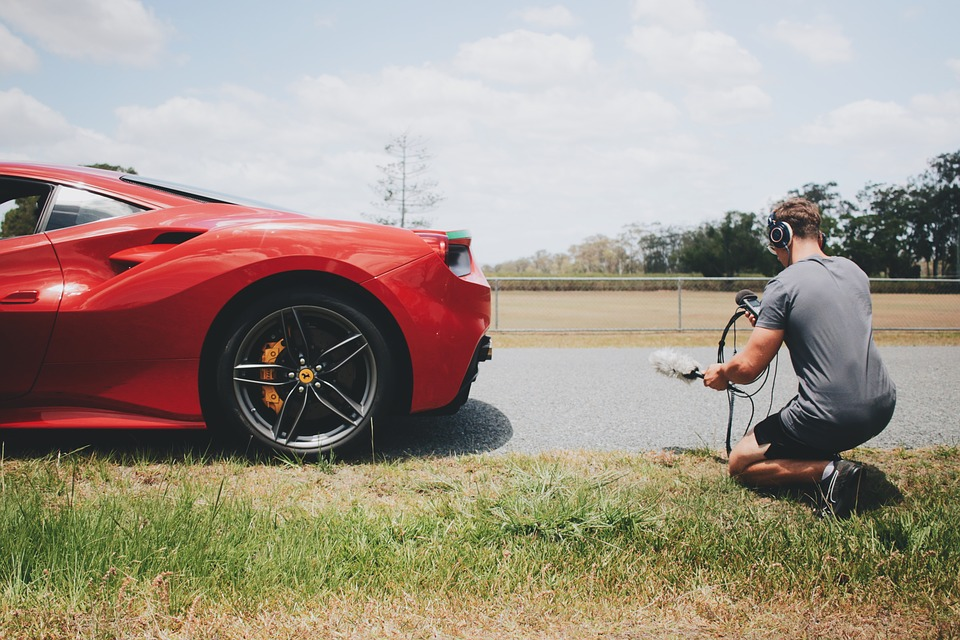 3סיבות טובות ליצור סרטון תדמית לעסק