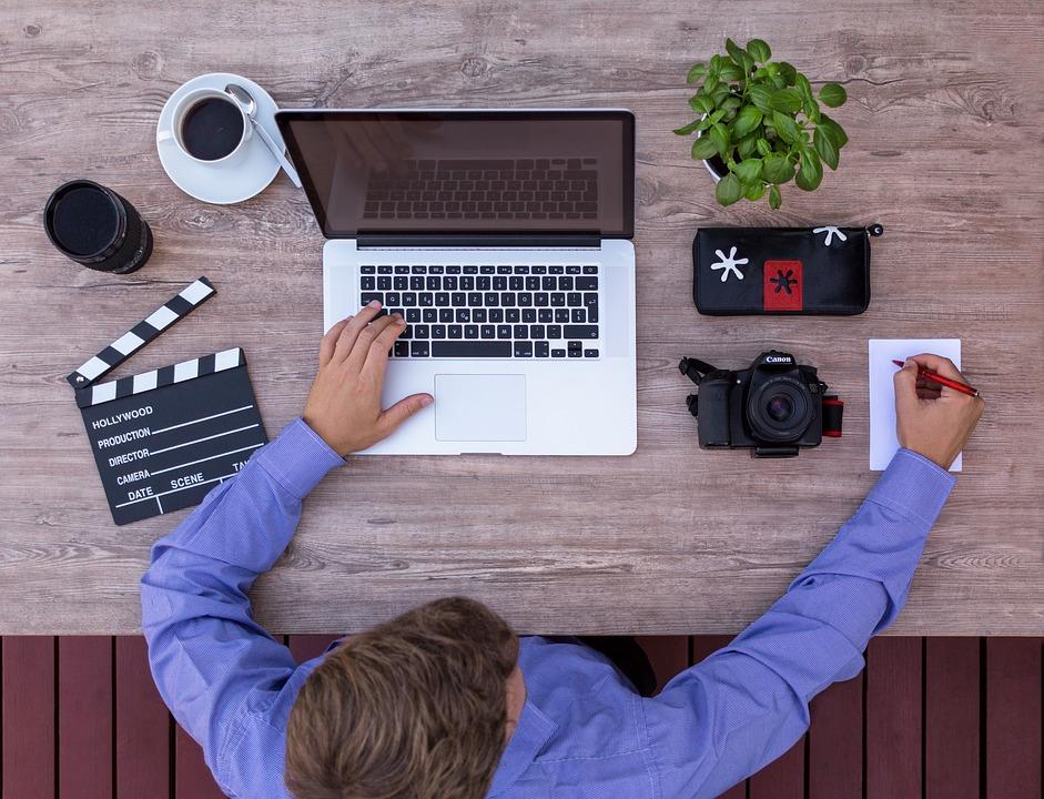 קידום וידאו מדריך למתחילים