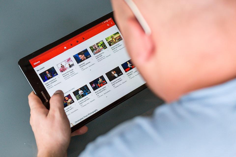 למה כדאי לקדם סרטונים ביוטיוב