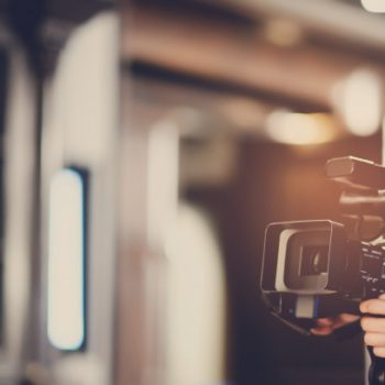 צילום ועריכת סרט תדמית - כיצד זה משפיע על הנראות שלכם ברשת?