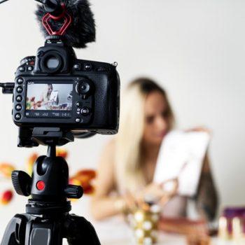 אז איך יוצרים סרטי הסבר יעילים?