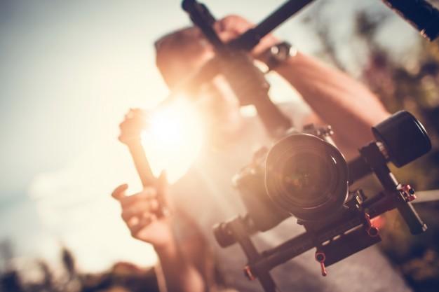 סרט תדמית לעמותה – החשיבות שלו וטיפים יעילים להפקתו