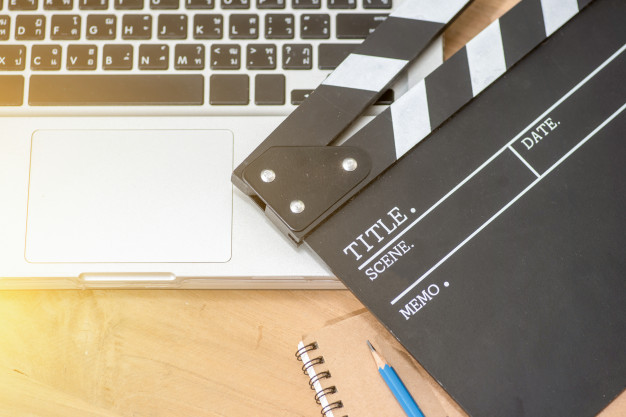 סרטונים – הכוח העולה בעולם השיווק