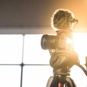 סרטי ההסברה – כלי מעולה עבור קהל הלקוחות שלכם
