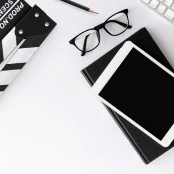 5 טיפים מעולים לבחירת חברה להפקת קליפים