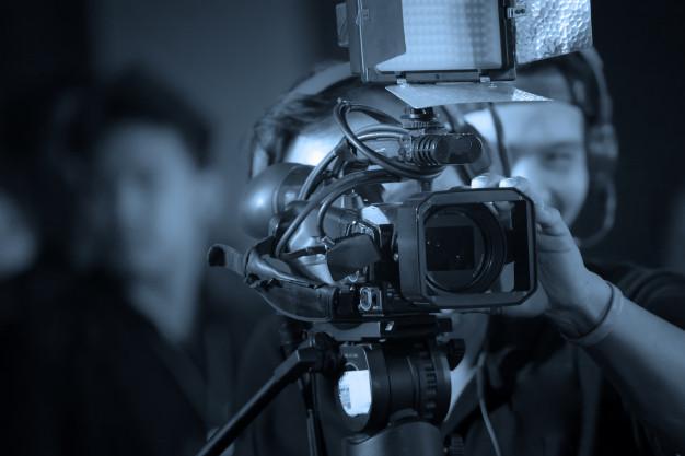 הפקת סרטים בהתאמה אישית